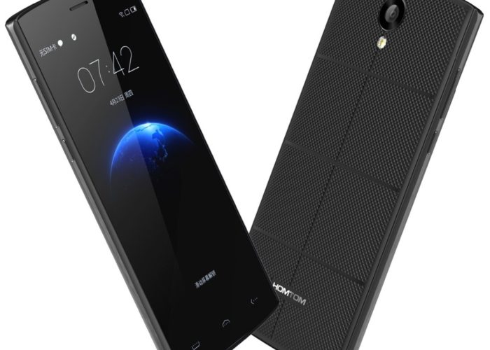 Original-HOMTOM-HT7-4G-HT7-PRO-5-5-inch-HD-Android-5-1-Smartphone-MTK6580A-Quad