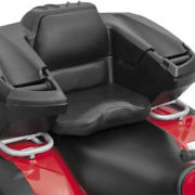 QuadBoss-ATV-Rest-N-Store-Rear-Trunk-Luggage-Box-with