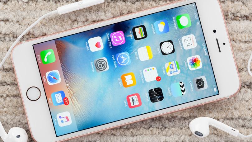 479838-apple-iphone-6s-plus