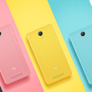 Xiaomi-Redmi-Note-2-official-images-(2)