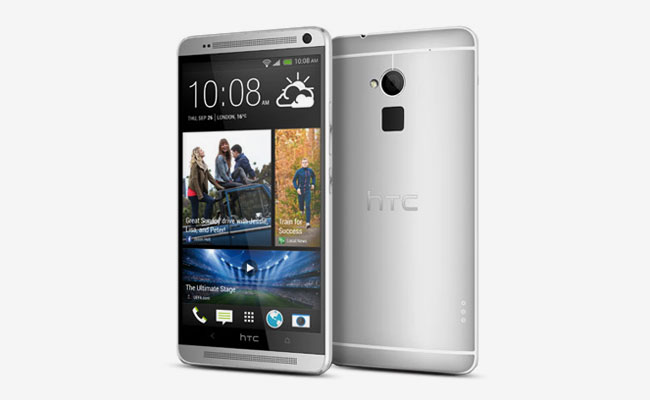 htc-one-m10-picture