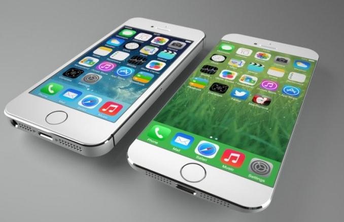 iPhones_ru_saphire_iphone611