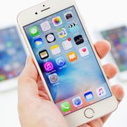 iphone_6s_review_2011