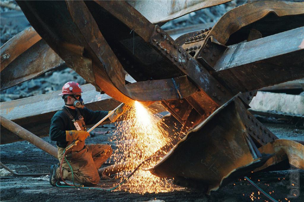 1-metallum-in-moscow-buy-scrap-metal-in-moscow-take-scrap-metal-in-moscow-dismantle-metal-cutting