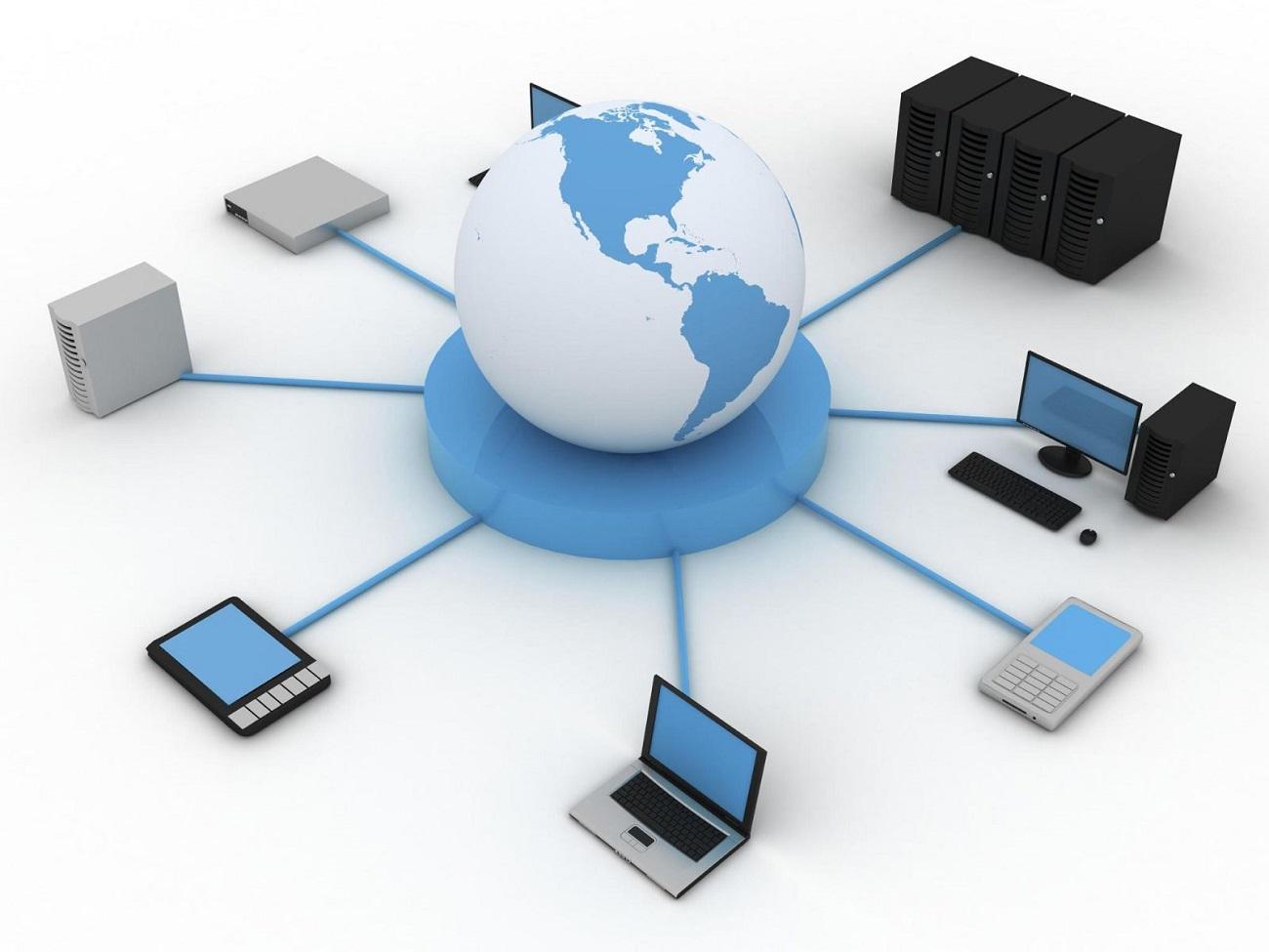Как организовать бесперебойную работу сайта на VPS?