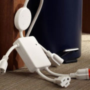 multi-plug-outlet-man