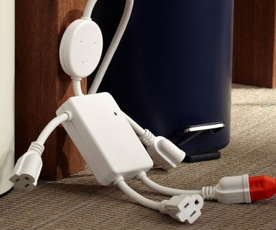 multi-plug-outlet-man