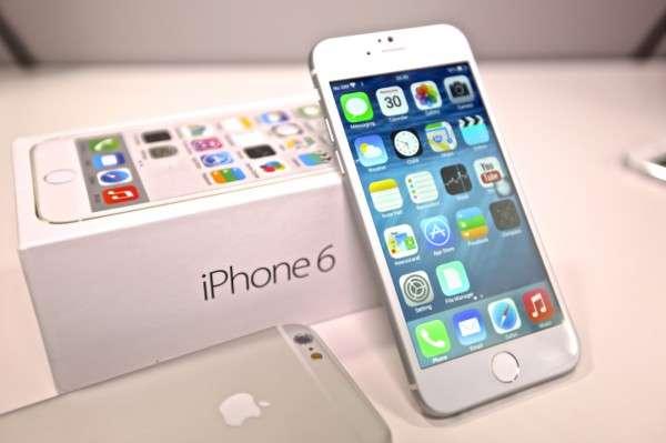sg_phones.20246.1