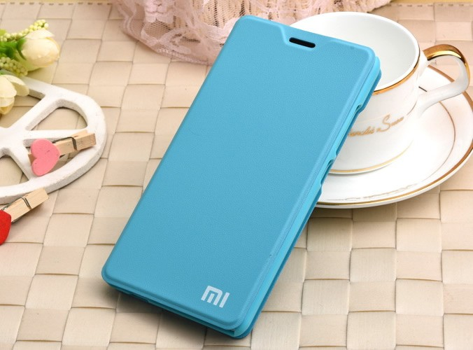xiaomi-redmi-note-3case-7