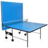 tennisnyj-stol