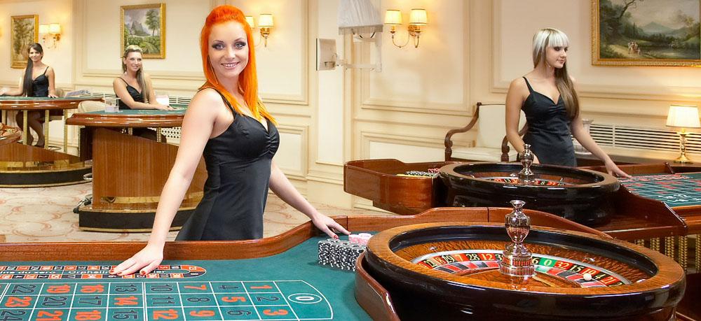 Работа крупье в онлайн казино азартные игры скачат