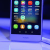 Huawei-Enjoy-5S-7