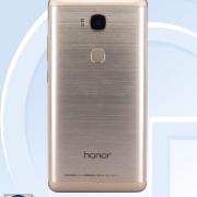 Huawei-KIW-AL20-is-certified-TENAA