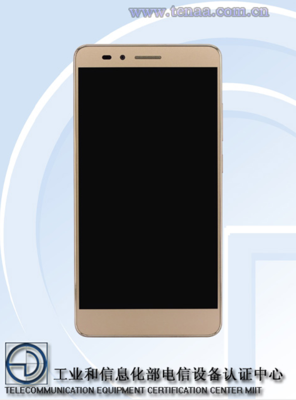 Huawei-KIW-AL20-is-certified-by-TENAA4