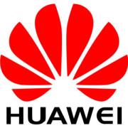 Huawei-Logo22