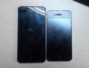 china-iphone-5-sm