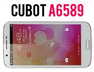 cubot-a6589-sm