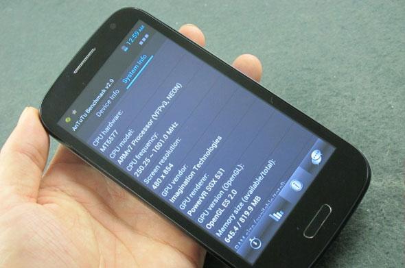 Инструкция Телефона Samsung 480