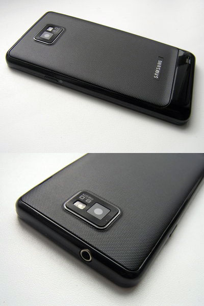Мобильный телефон Xiaomi Mi5  Отзывы покупателей