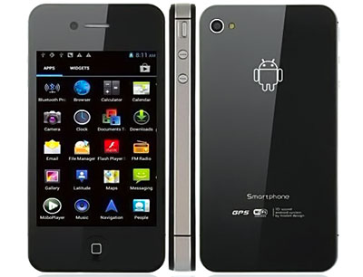 star-w007-iphone