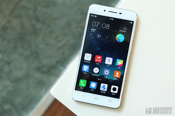 vivo-x6-vivo-x6-plus-photo-review-11