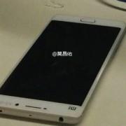 xiaomi-mi-5-edge-640x0
