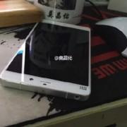 xiaomi-mi-5-flat-640x0