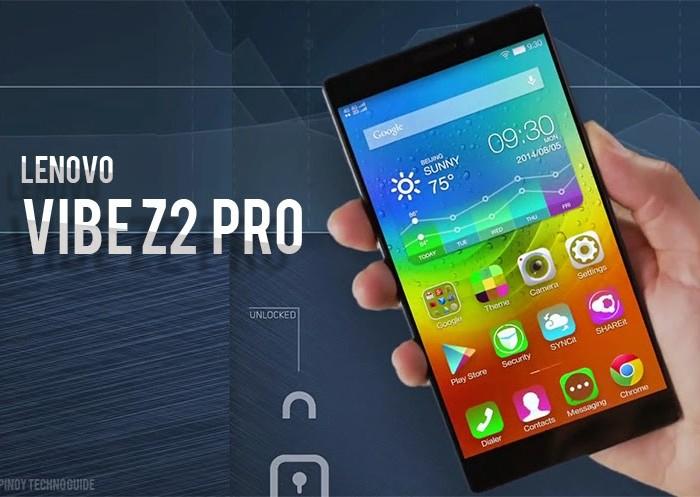 z2-pro-